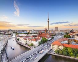berlin-daysinn-hotel