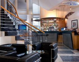 hotel-staedtereise-berlin