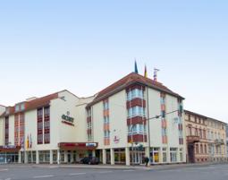 achat-hotel-neustadt-kurztrip