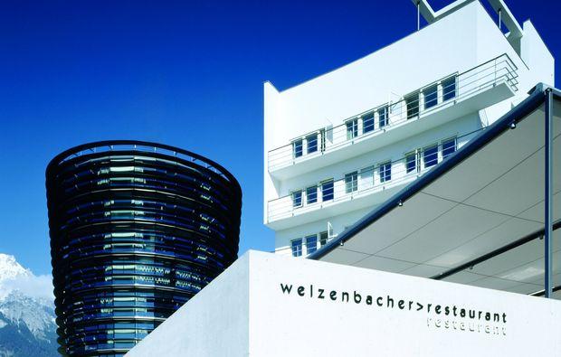 gourmetrestaurants-fuer-zwei-hall-welzenbacher