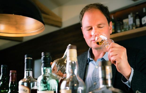 whisky-verkostung-vils-bg1