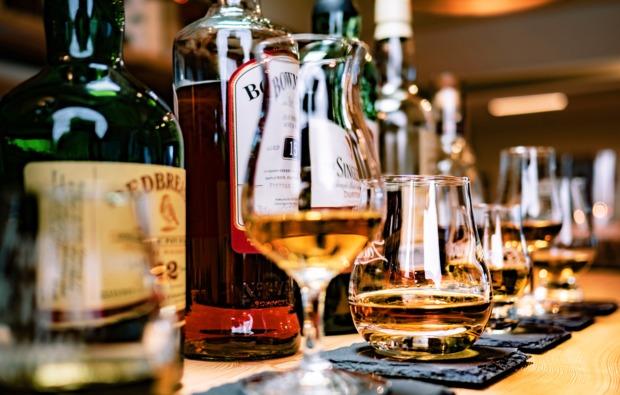 whisky-verkostung-vils-bg2