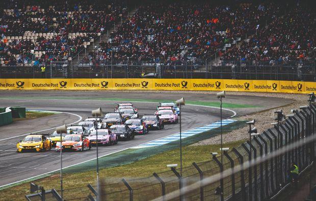 dtm-nuernberg-race