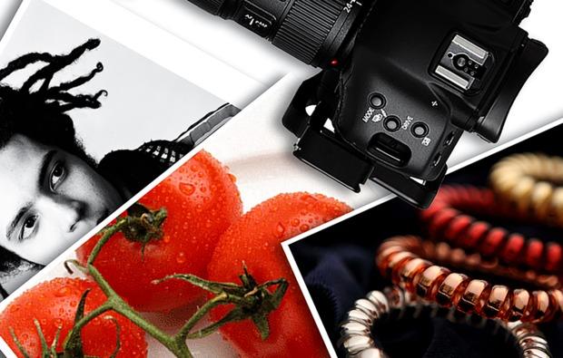 fotografie-workshop-online-bg1