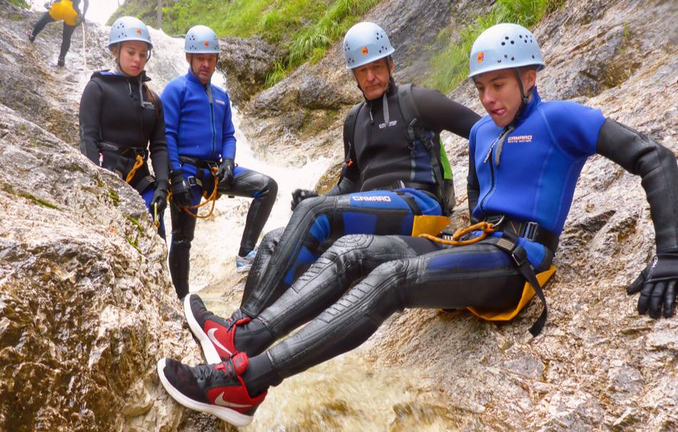 canyoning-tour-weissenbach-bg2