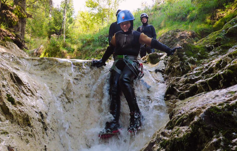 canyoning-tour-weissenbach-bg3