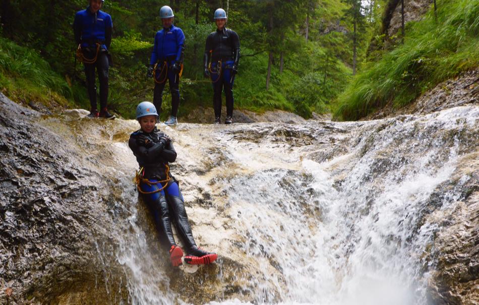 canyoning-tour-weissenbach-bg4
