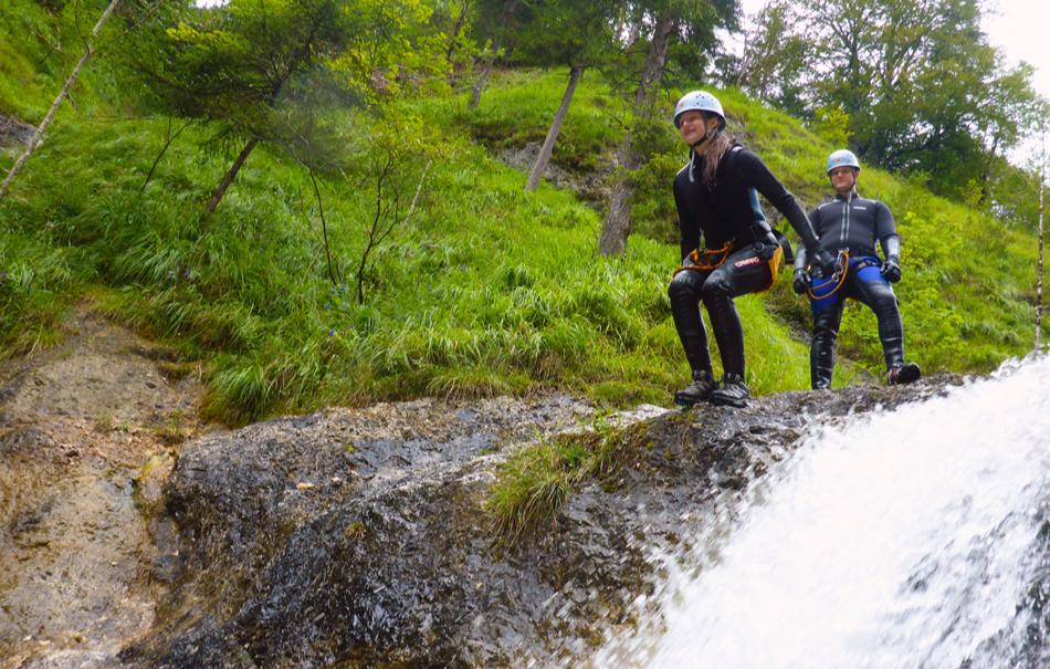 canyoning-tour-weissenbach-bg5