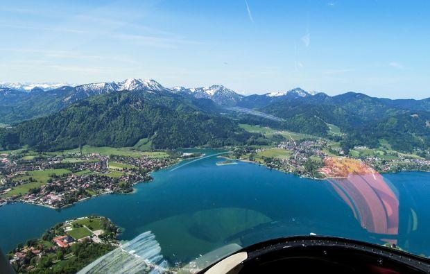 hubschrauber-rundflug-konstanz-tal