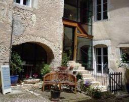 kurztrip-montbozon-landhaus
