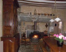 montbozon-kurzurlaub-landhaus