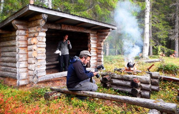 wildnis-survival-wochenende-sele-huette
