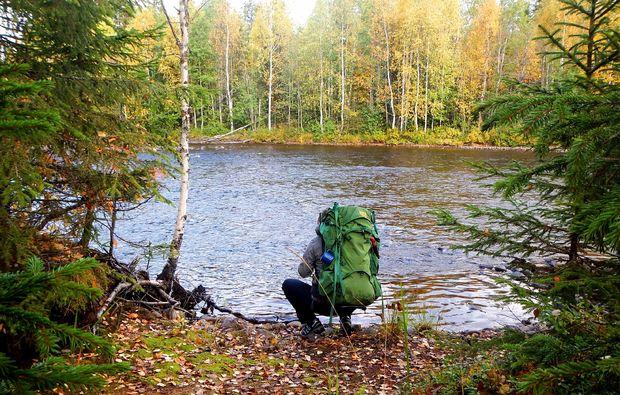 wildnis-survival-wochenende-sele-rucksack