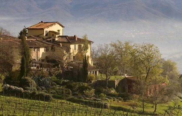 gourmetreise-figline-valdarno