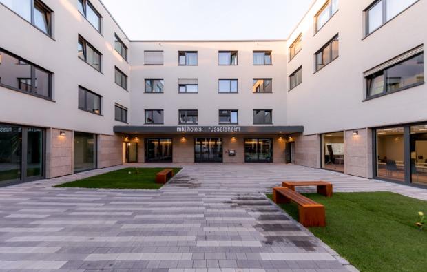 staedtetrips-ruesselsheim-bg8