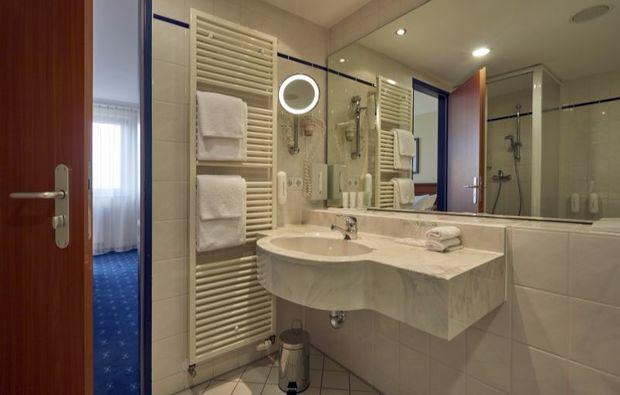 therme-kassel-badezimmer