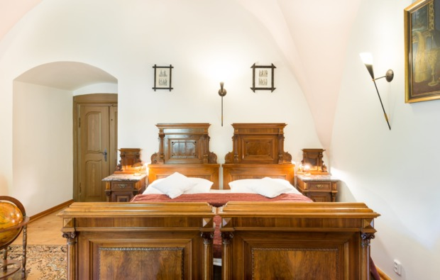 schlosshotel-trebotov-kardinal-zimmer