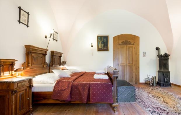 schlosshotel-trebotov-kardinalzimmer