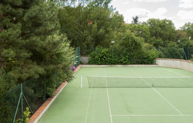 schlosshotel-trebotov-tennis