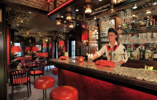 staedtereise-nuernberg-bar