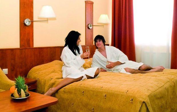 kurzurlaub-zalakaros-luxus