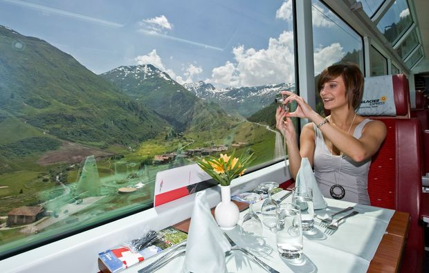 bahnreisen-davos-restaurant