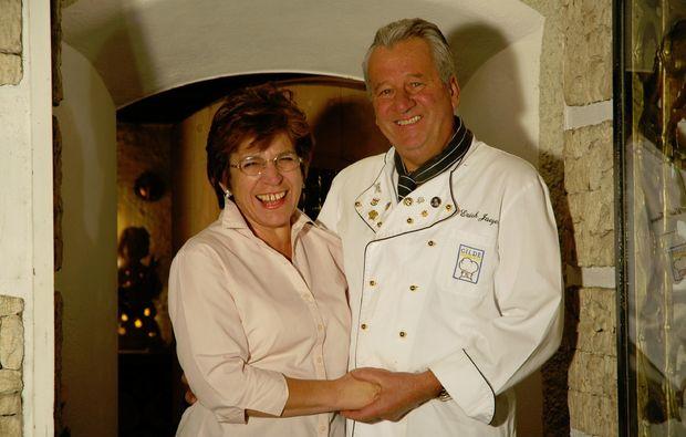 gourmetrestaurants-fuer-zwei-vulpera-gastgeber