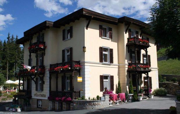 gourmetrestaurants-fuer-zwei-vulpera-haus