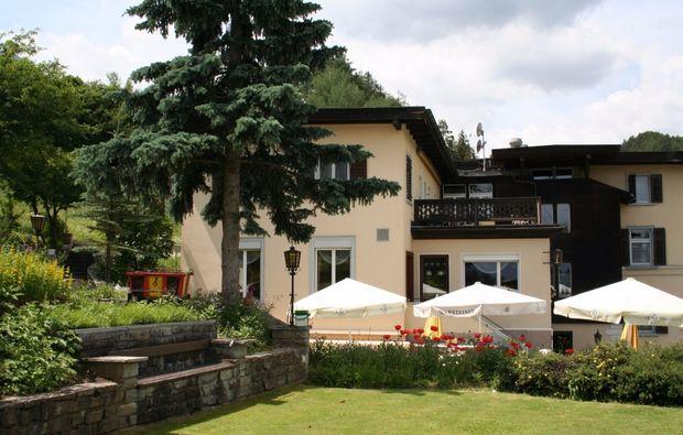 gourmetrestaurants-fuer-zwei-vulpera-villa-maria