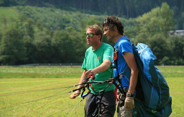 abenteuer-wochenende-gleitschirm-mayrhofen