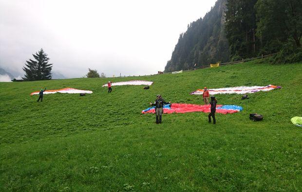 gleitschirm-kurs-mayrhofen-berge
