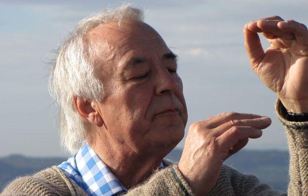 jodelseminar-schlier-jodeln