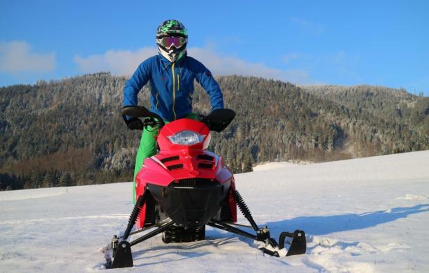 snowmobil-fahren-inzell-adrenalin