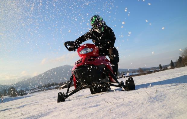 snowmobil-fahren-inzell-fun