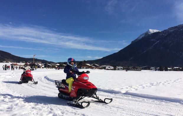 snowmobil-fahren-inzell-motorsport