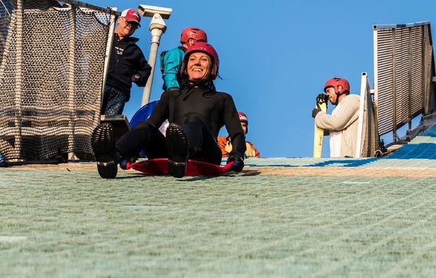 waterramp-wien-fuer-zwei-rampe