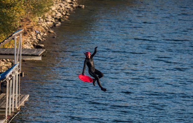 waterramp-wien-fuer-zwei-sprung