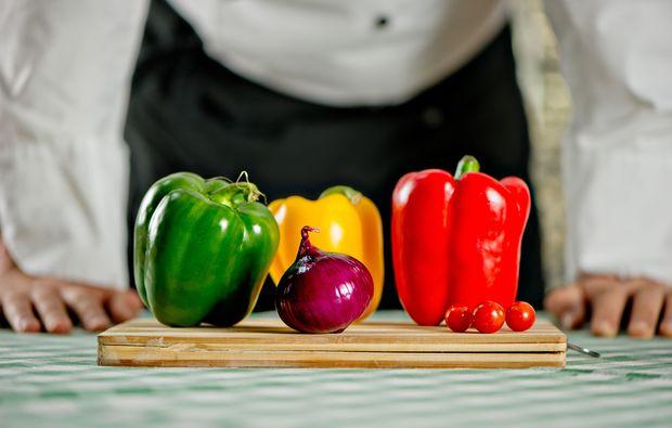 kreativ-kochen-gerichte-zum-abnehmen-linz