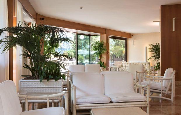 poiano-resort-am-gardasee-bg12