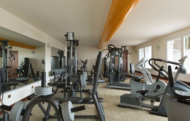 poiano-resort-am-gardasee-bg13