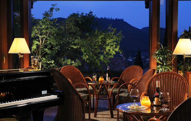 poiano-resort-am-gardasee-bg16