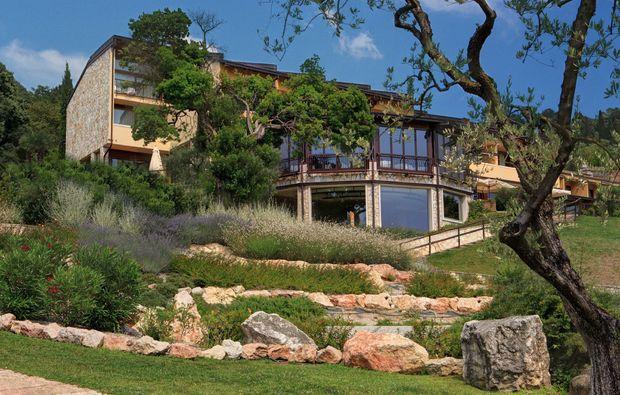 poiano-resort-am-gardasee-bg2