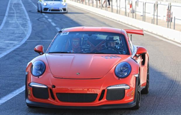 supersportwagen-selber-fahren-plainfeld-fun
