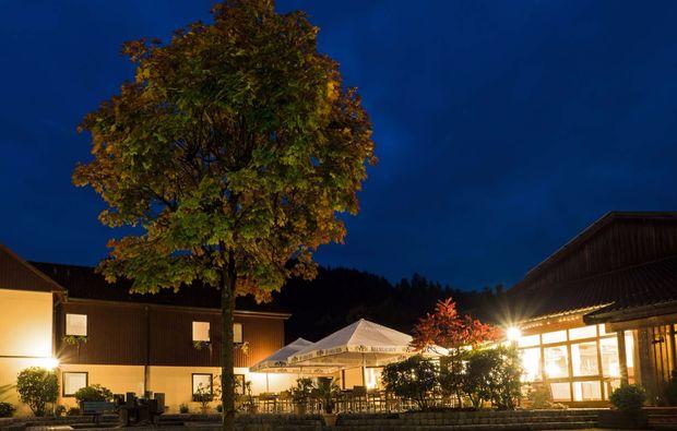 kurztrip-steinwiesen-hotel