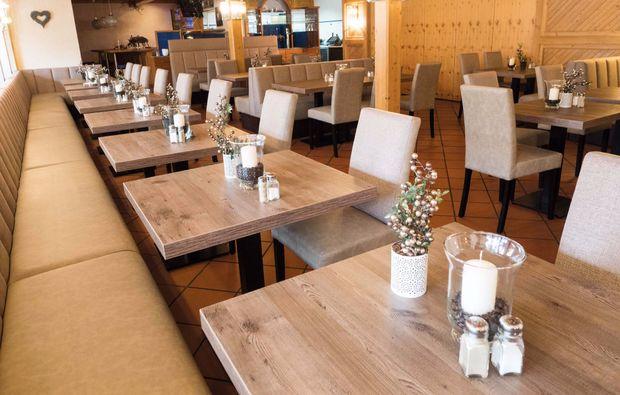 kurztrip-steinwiesen-restaurant