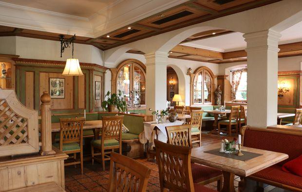 skiurlaub-reit-im-winkl-restaurant