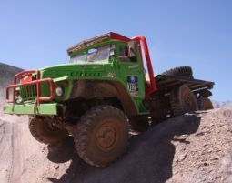 spass-fahren-outdoor