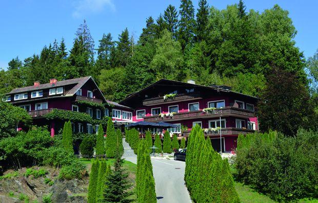 romantikwochenende-feldkirchen-hotel