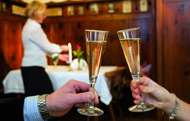 gourmetrestaurants-fuer-zwei-seewalchen-am-attersee-romantik