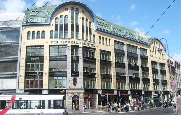 stadt-kultour-berlin-hackesche-hoefe